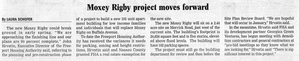 moxy-moves-forward